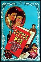 Little Men (1935)