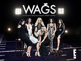 Wags, Season 1