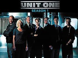 Unit One Season 1 (English Subtitled)