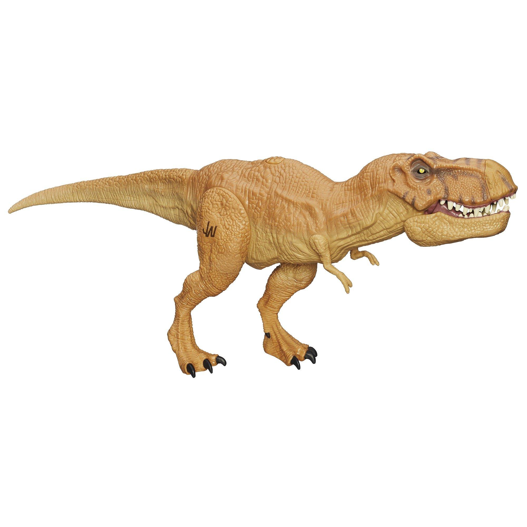 玩具和嗜好 人偶模型 电视电影角色玩具  item specifics: product