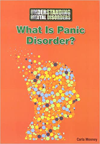 What Is Panic Disorder? (Understanding Mental Disorders)