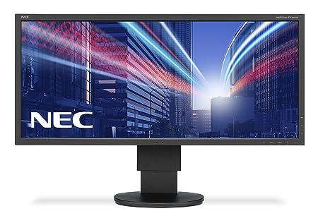 "60003417 - 73.7 cm (29"")/ 1.920 x 1.080/ 21:9/ analog, digital/ IPS Panel/ 1000 :1/ 300 cd/qm/ horiz.: 178 °/ vert.: 178 °/ 6 ms/ Eigenschaften: LED Backlight, neigbar/ TCO 06/ Pixelfehlerklasse: I/ VESA Bohrung: 100 x 100 mm/ HDMI (mit HDCP)"