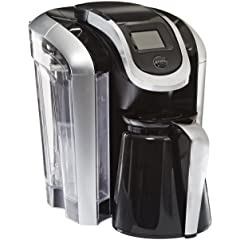 Which Keurig Is Best We Compare Keurig Models