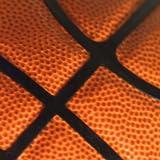 Youth Basketball Stats Tracker