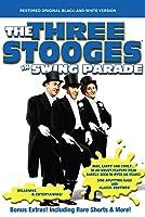 Three Stooges: Swing Parade (Rifftrax Version)