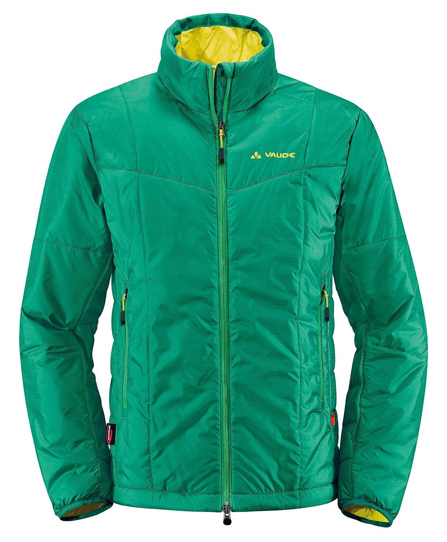 VAUDE Herren Jacke Men's Cornier Jacket kaufen