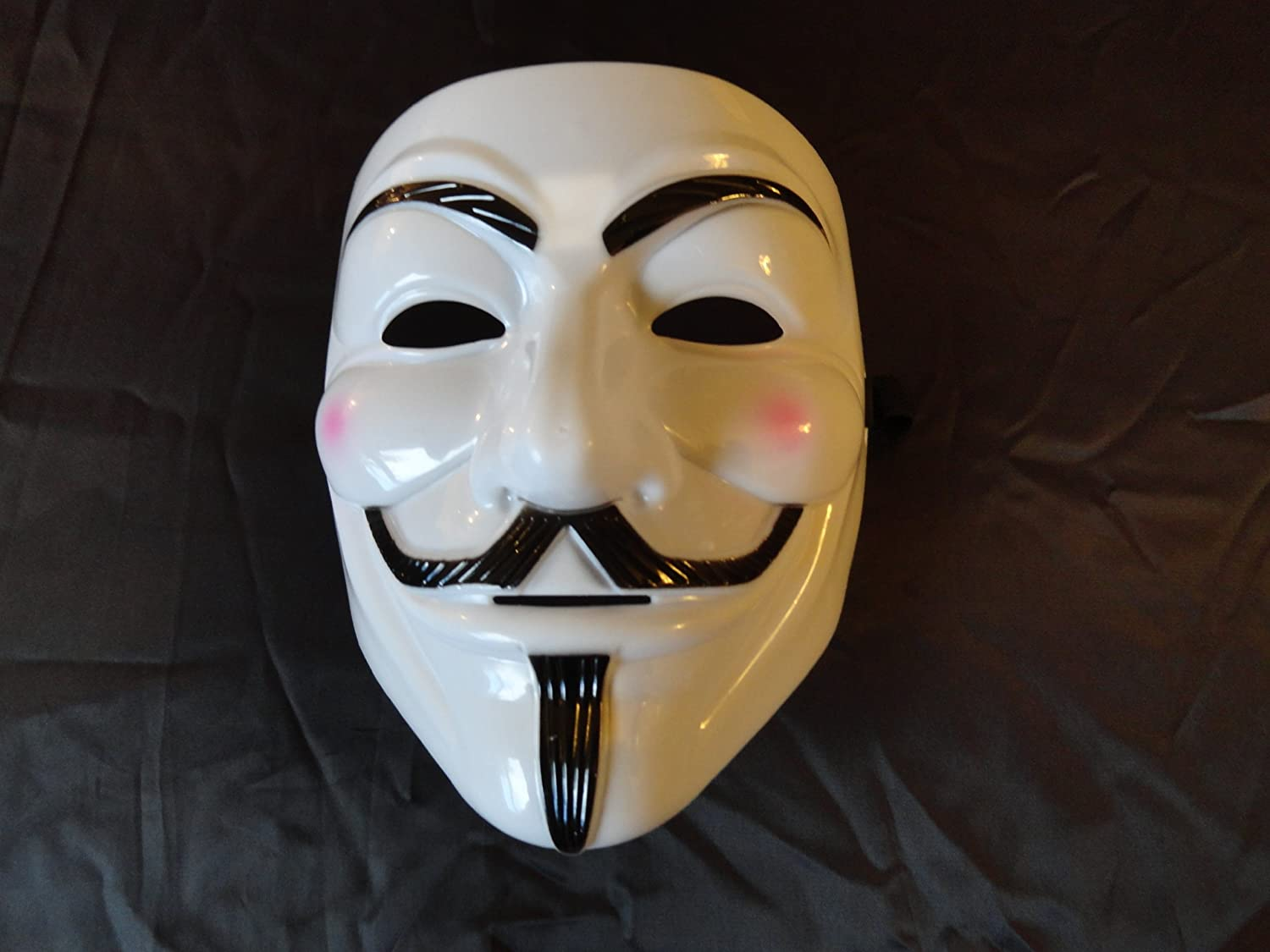 أقنعة,فانديتا,أنونيموس,Vendetta,mask,,mask,Vendetta,أقنعة,أنونيموس,فانديتا,قناع