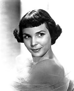 Image of Teresa Brewer