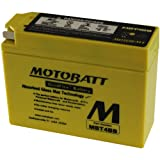MotoBatt MBT4BB lead_acid_battery