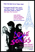 Love Songs (English Subtitled)