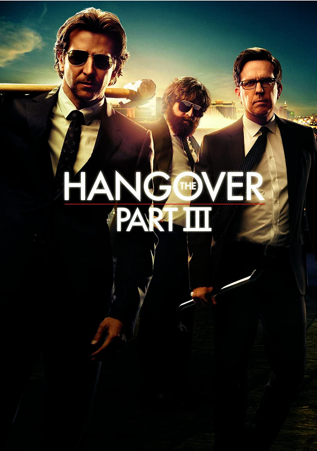 Cheap DVD. Hangover Part 3.jpg