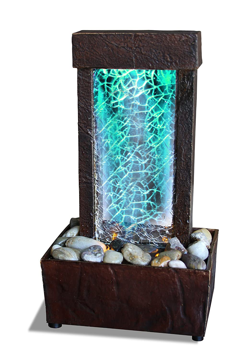 tabletop fountains archives fountain decorations for home