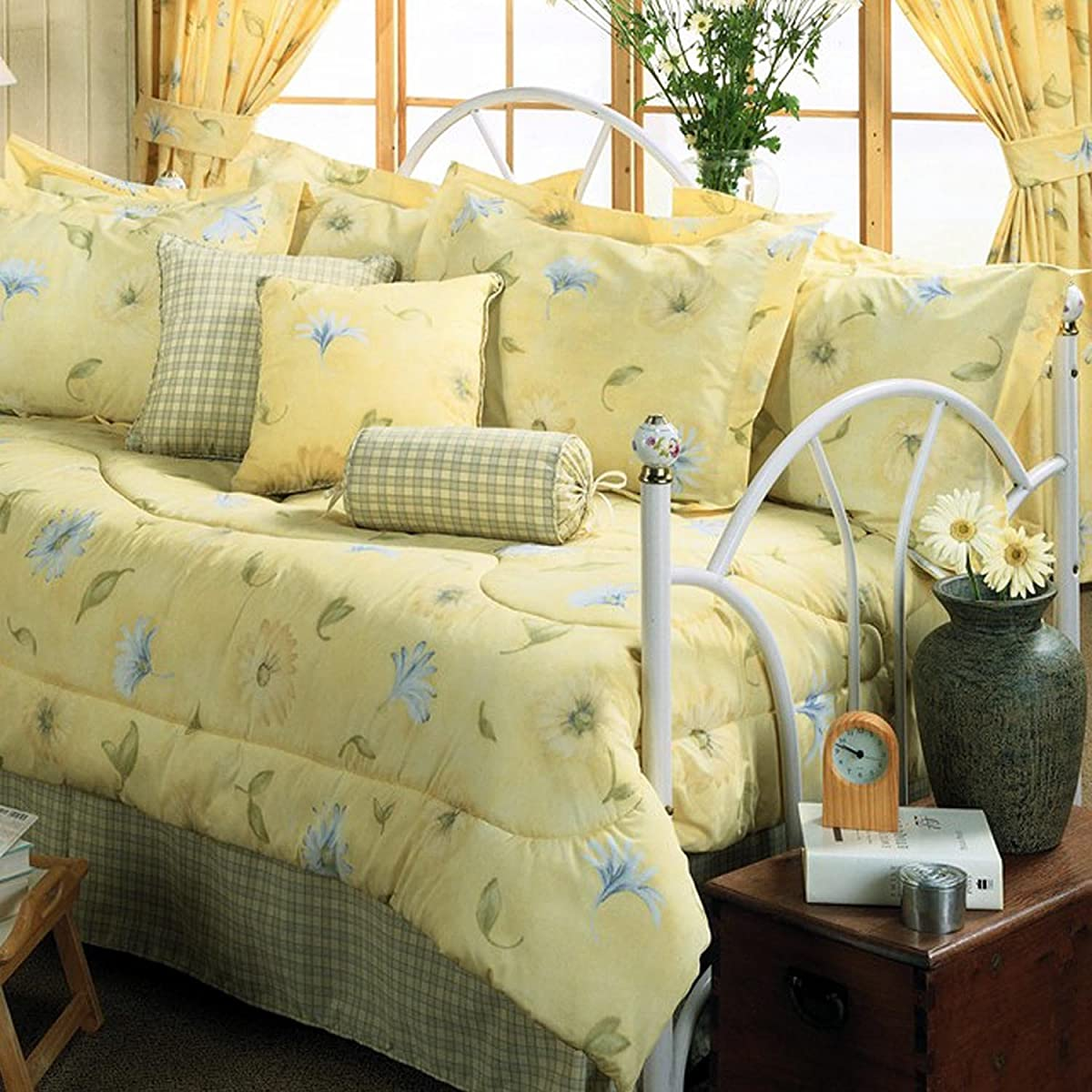 Laura Daybed Set