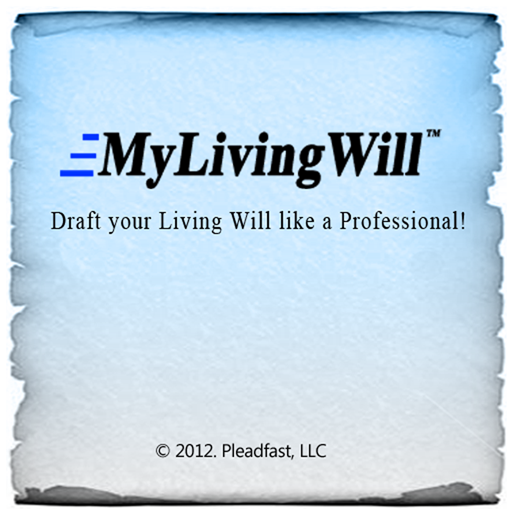 mylivingwill-create-your-living-will-instantly