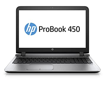 "HP P5T63EA#ABF Ordinateur portable Hybride 15,6"" (39,6 cm) Argent (Intel Core i3, 8 Go de RAM, 1 To, Radeon AMD R7 M340, Windows 10)"