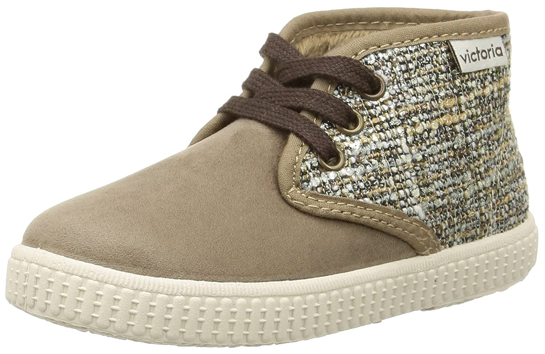 Victoria 116729, Unisex-Kinder Desert Boots kaufen