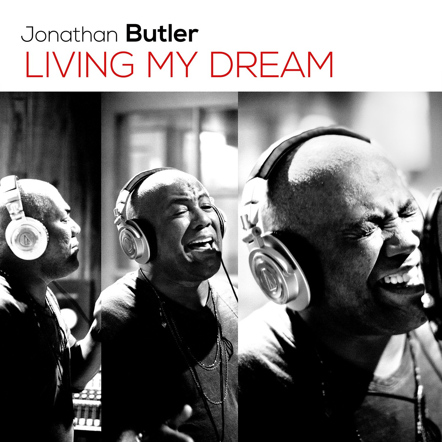 Jonathan Butler  Living My Dream  Smooth Jazz Vibes. Two Tone Living Room Furniture. Living Room Feature Wall Ideas. Sheer Curtains For Living Room. Wooden Furniture For Living Room Designs. Tan And Red Living Room Ideas. Living Room Wall Units Photos. Small Apartment Living Rooms. Best Living Room Sofas