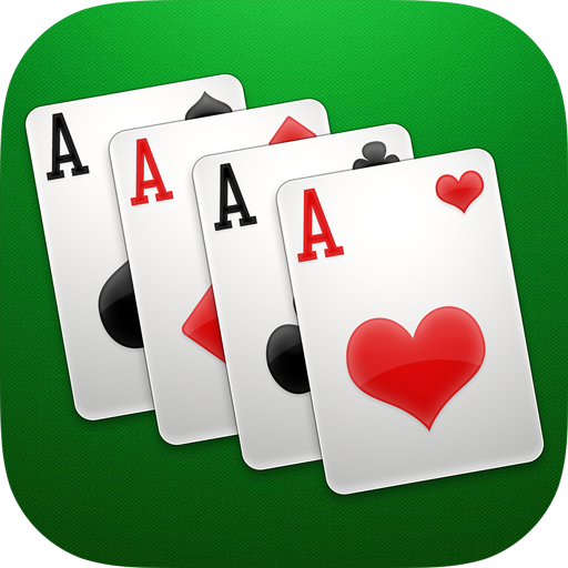 Solitaire (Kings In The Corner Card Game compare prices)