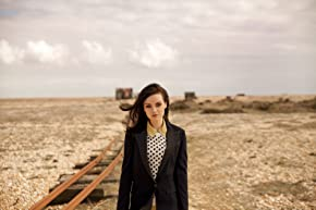 Image of Amy Macdonald