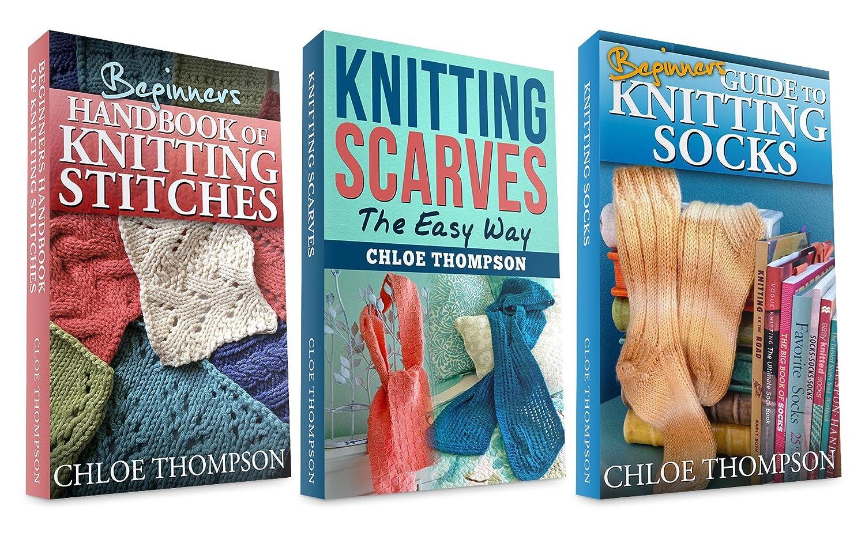 http://www.amazon.com/Beginners-Handbook-Knitting-Stitches-Scarves-ebook/dp/B00EB3QGAU/ref=as_sl_pc_ss_til?tag=lettfromahome-20&linkCode=w01&linkId=R4J6C5U2W7UQQCUP&creativeASIN=B00EB3QGAU