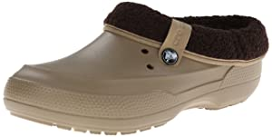 Crocs Blitzen II Clog, Sabots mixte adulte   Commentaires en ligne plus informations