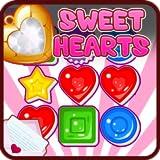 Sweet Hearts