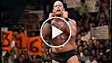 WWE: The Legacy of Stone Cold Steve Austin - Trailer...