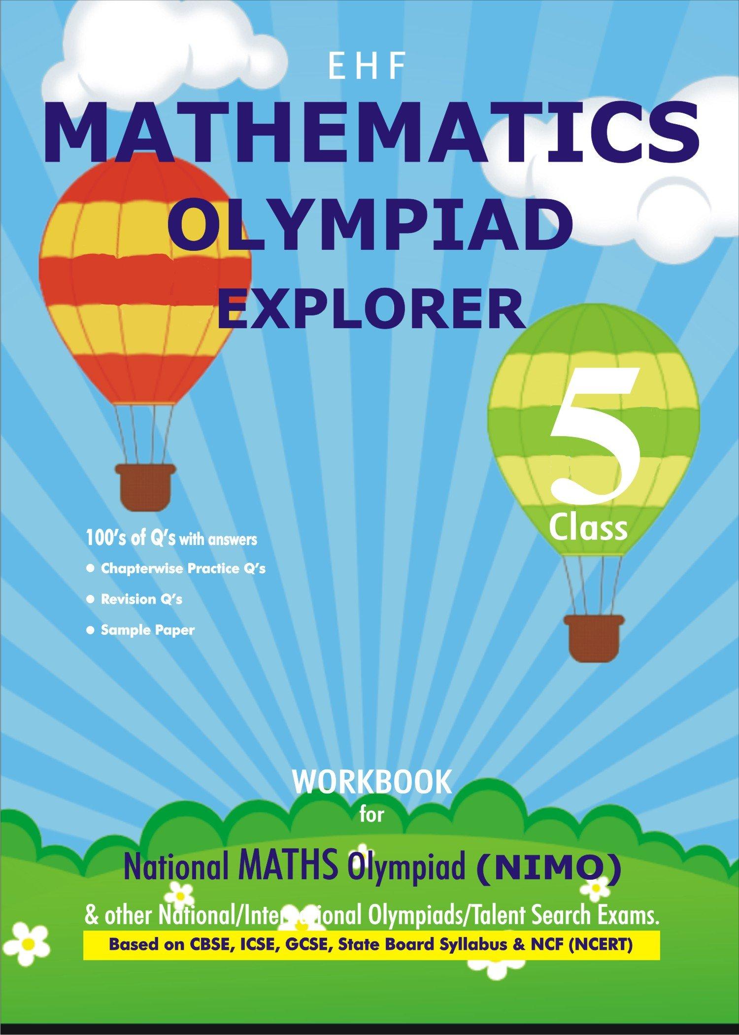 Mathematics Journals