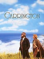 Carrington