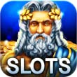 Slots Zeus Casino slot machines by Zentertain Limited