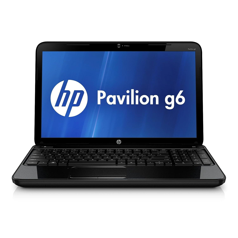 Notebook samsung price in pakistan - Hp G6 2017 Laptop Description