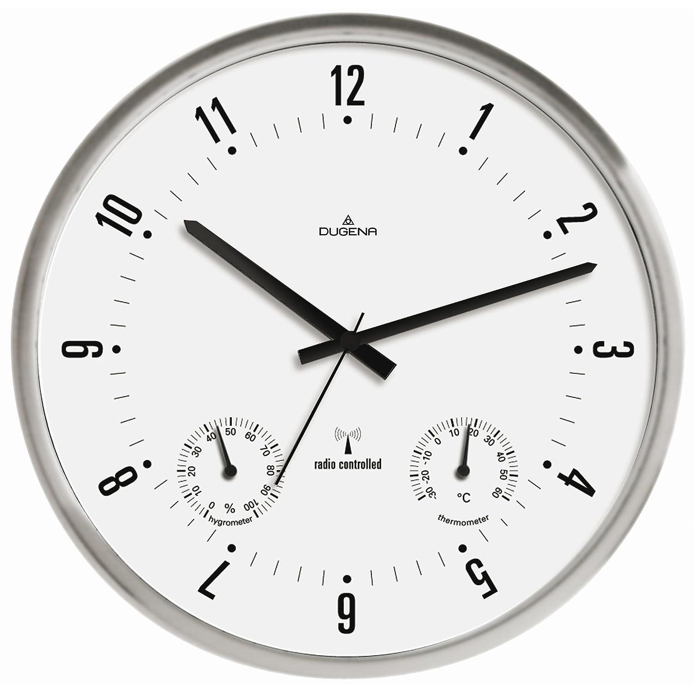 acquistare orologi da parete moderni online dove acquistare