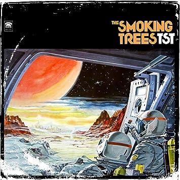 The Smoking Trees � TST