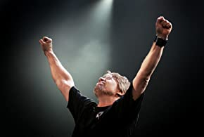 Image of Bob Seger