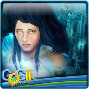 The Emerald Maiden: Symphony of Dreams A Hidden Object Adventure from Gogii Games