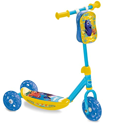 Kids Bros - 28294 - My First Scooter - Dory
