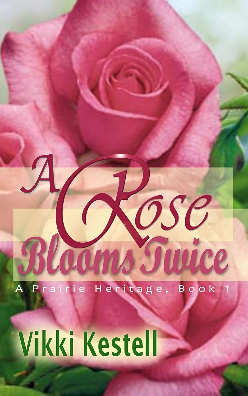 Rose-Mini-Cover