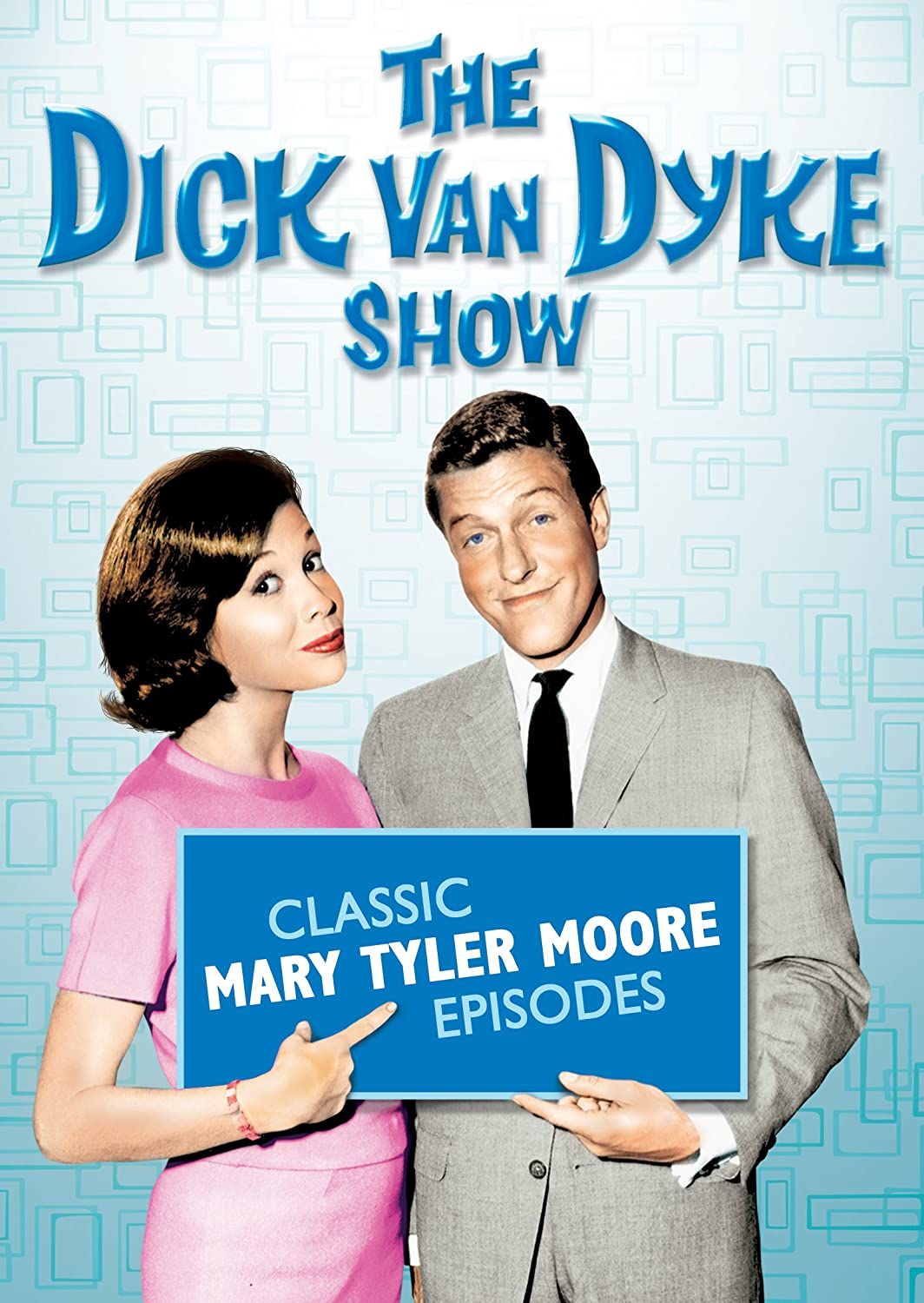 Mary Tyler Moore Episodes: