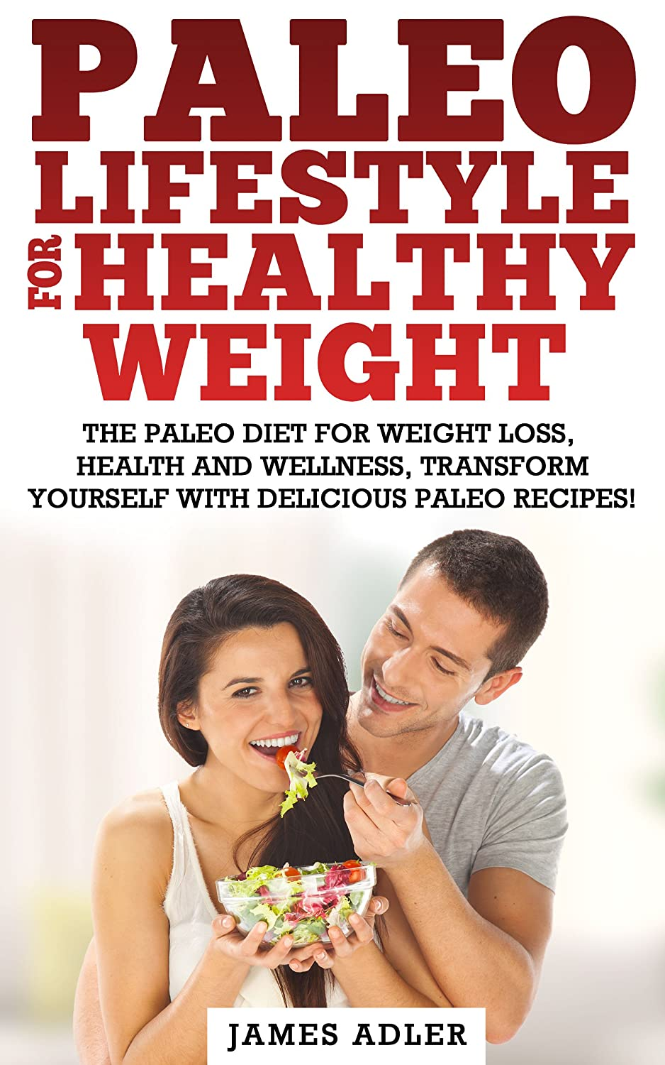 Paleo.Diet_.Healthy