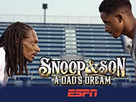 Snoop & Son Season 1 [HD]