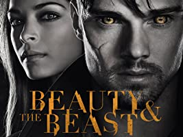 Beauty & The Beast - Season 1
