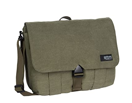 Stm Scout Laptop Shoulder Bag 59