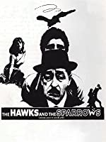 The Hawks and the Sparrows (English Subtitled)