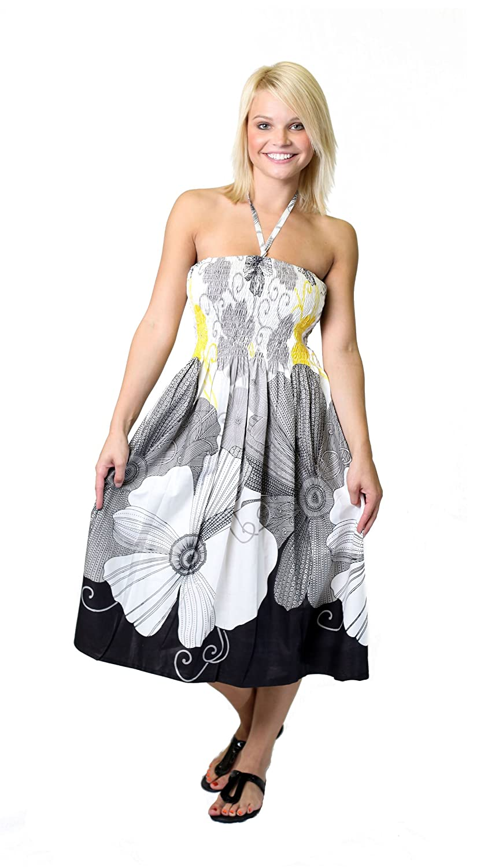 81SaUYOTuuL. SL1500  - Βραδυνα φορεματα Alki'i 2011 2012 κωδ. 18