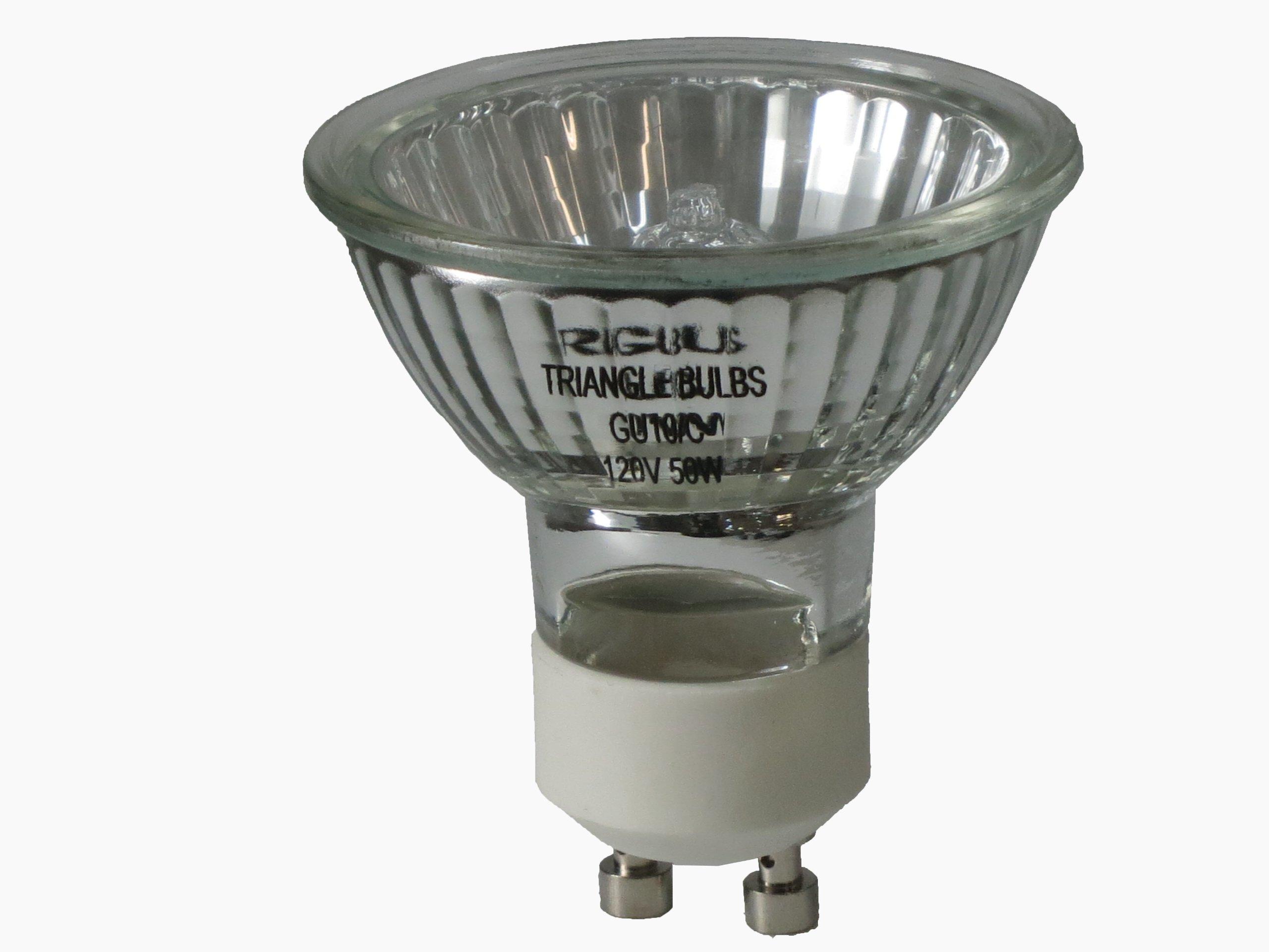 Triangle Bulbs T10293-10 (10 Pack)