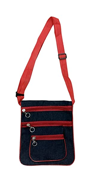 sling side bags bags more