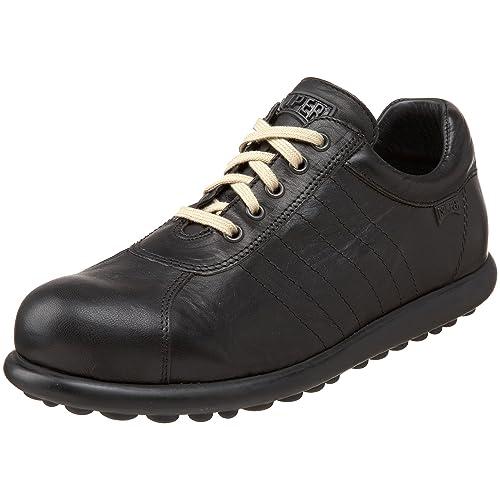 camper 男式鞋