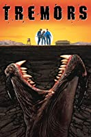 Tremors [HD]