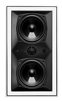 Boston Acoustics BAH455W2 Enceinte pour MP3 & Ipod Blanc