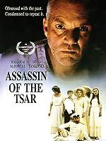 Assassin Of The Tsar